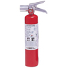 Kidde Halotron® I Fire Extinguishers KID 408-466727