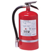 Kidde Halotron® I Fire Extinguishers KID 408-466730