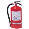 Kidde Halotron® I Fire Extinguishers KID 408-466730