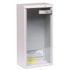 Kidde Extinguisher Cabinets KID 408-468043