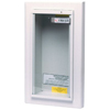 Kidde Extinguisher Cabinets KID 408-468045