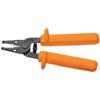 Klein Tools Insulated Wire Stripper/Cutter KLT 409-11045-INS