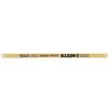 Handsaws Sets Handsaw Blades: Klein Tools - Golden Tri-Cut™ Hacksaw Blades