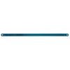 Klein Tools Automatic Wire Stripper Blades KLT 409-11072