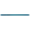 Handsaws Sets Handsaw Blades: Klein Tools - Bimetal Hack Saw Blades