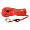 Klein Tools Hooked Hand Lines KLT 409-1803-60