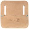 Klein Tools Tie-Wire Reel Pads KLT409-27450
