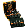 Klein Tools 22 Piece General-Purpose Insulated-Tool Kits KLT 409-33527