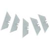 Klein Tools Utility Knife Blades KLT 409-44101