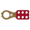 Klein Tools Tempered-Steel Lockouts KLT 409-45200