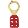 Klein Tools Tempered-Steel Lockouts KLT 409-45201