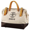 Klein Tools Tool Bags KLT 409-5102-14