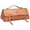 Klein Tools Deluxe Leather Bags KLT 409-5108-24