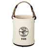 Klein Tools Canvas Bucket ORS 409-5109