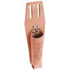 Klein Tools Pliers Holders KLT 409-5112