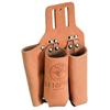 Klein Tools Pliers, Rule, & Screwdriver Holders KLT 409-5118PRS