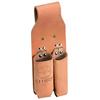 Klein Tools Pliers & Rule Holders KLT 409-5118RT