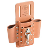 Klein Tools Tool Pouches KLT 409-5119