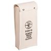 Safety-zone-canvas-gloves: Klein Tools - Glove Bags