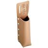 Klein Tools Flashlight Holders KLT 409-5129