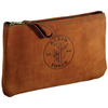 Klein Tools Top-Grain Leather Accessory Bags KLT 409-5139L