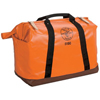 Klein Tools Extra-Large Nylon Equipment Bags KLT 409-5180