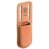 Klein Tools Knife Holders KLT 409-5185