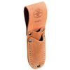 Klein Tools Scissors & Cable-Splicer's Knife Holders KLT 409-5187T