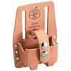Klein Tools Tape-Rule Holders KLT 409-5194