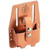 Klein Tools Tape-Rule Holders KLT 409-5195