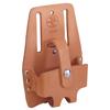 Klein Tools Tape-Rule Holders KLT 409-5196