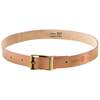 Klein Tools General-Purpose Belts KLT 409-5202XL