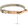 Klein Tools Electricians Leather Tool Belts KLT 409-5207M