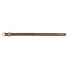 Klein Tools Nylon Climber Straps KLT 409-5301-18