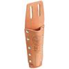 Klein Tools Bull-Pin Holders KLT 409-5417
