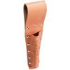 Klein Tools Bull-Pin Holders KLT 409-5417T