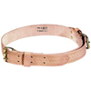 Klein Tools Ironworker's Belts KLT 409-5420L