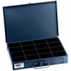 Klein Tools 16-Compartment Boxes KLT 409-54438