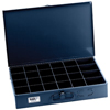 Klein Tools 24-Compartment Boxes KLT 409-54447