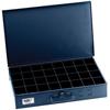 Klein Tools 32-Compartment Boxes KLT 409-54448