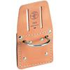 Klein Tools Hammer Holders KLT 409-5456