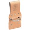 Klein Tools Hammer Holders KLT 409-5456T