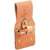 Klein Tools Hammer Holders KLT 409-5456TS