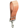 Klein Tools Snap Loops KLT 409-5458