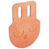 Klein Tools Erection Wrench Holders KLT 409-5460