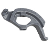 Klein Tools Aerohead™ Conduit Benders KLT 409-56203