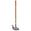 Klein Tools Aerohead™ Conduit Benders KLT 409-56205