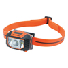 aaa batteries: Klein Tools - Headlamps