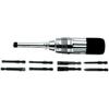 Klein Tools Torque Screwdriver Sets KLT 409-57032
