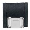 Klein Tools PowerLine™ Series Holders KLT 409-5707